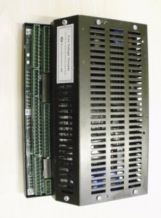 ABB PROCESS INTERFACE BOARD PIB - USED