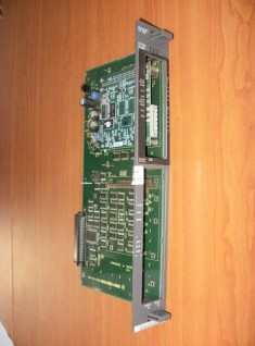 FANUC DEVICE NET BOARD - USED